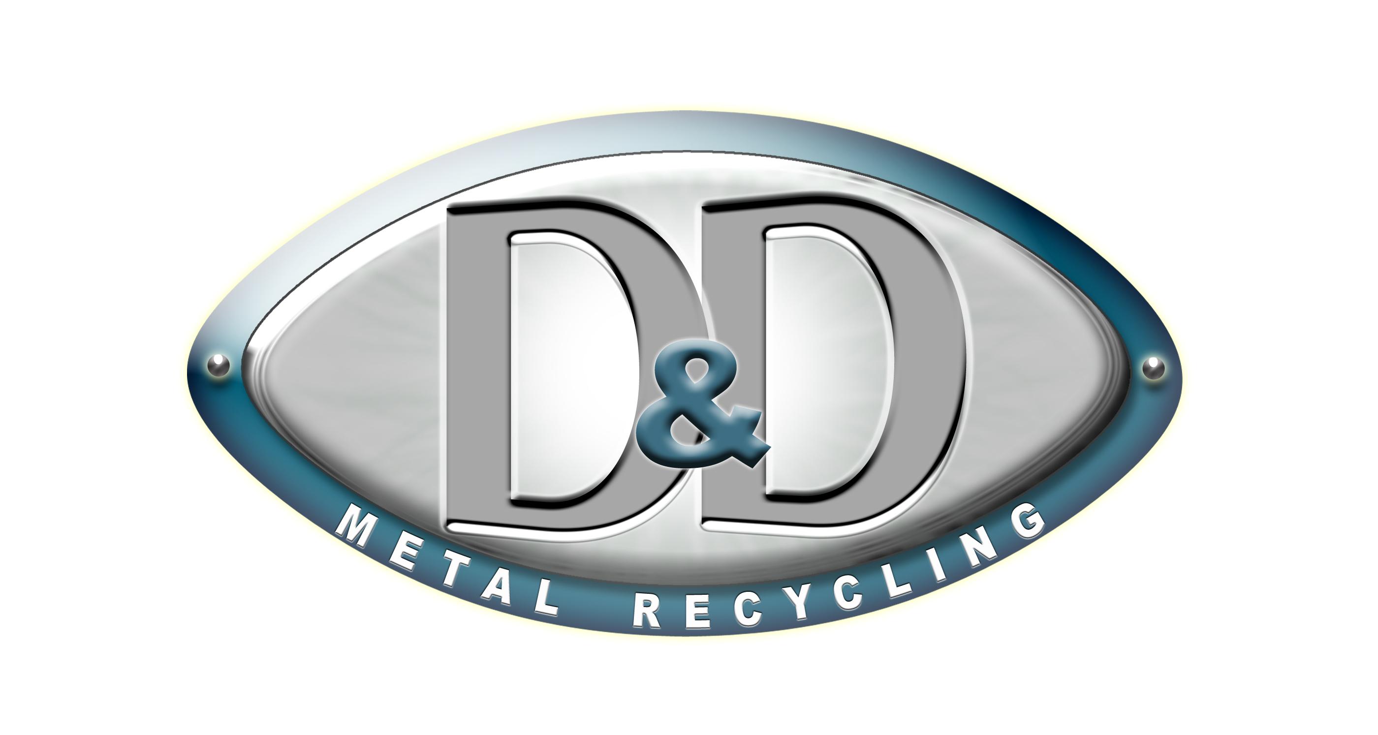 D&D Zone NO Bkgd
