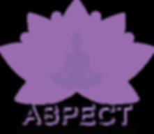 ASPECT LIFE COACHING 4.png