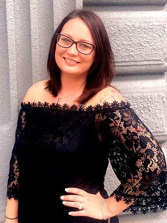 Salon Eye Candy Yvonne Sabatula.jpg