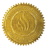 Gold Badge.png