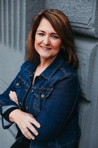 Linda Davis - Salon Manager.jpg