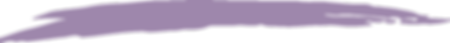 purple swash.png