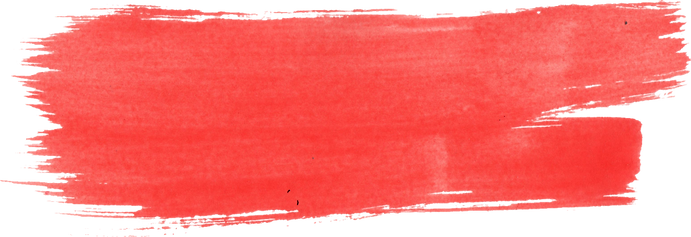 215083_paint-stroke-png.png