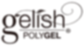 gelish-polygel-vector-logo.png