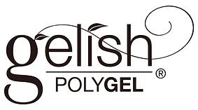 gelish-polygel-vector-logo.png