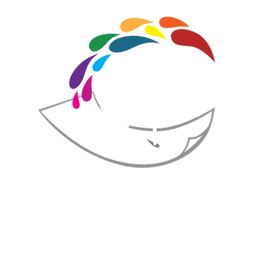 Pinpoint-Publishing-Logo-REVERSE.png