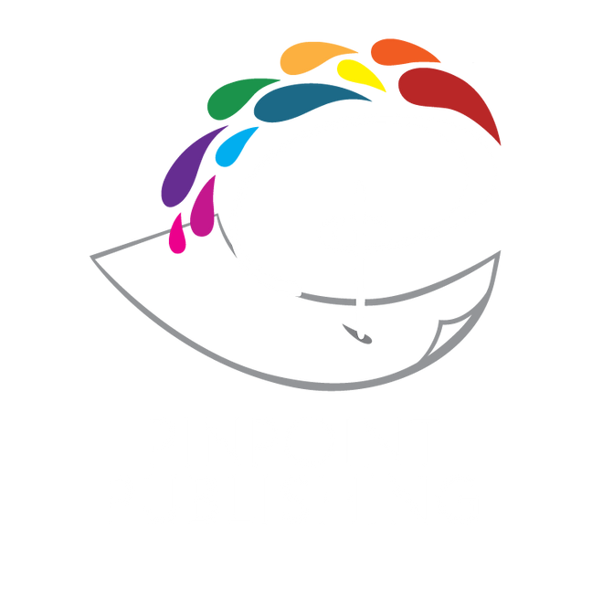 Pinpoint-Publishing-Logo-REVERSE.png