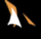 PPSL Logo Redo.png
