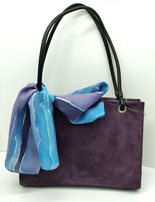 adjusted purse scarf.jpg