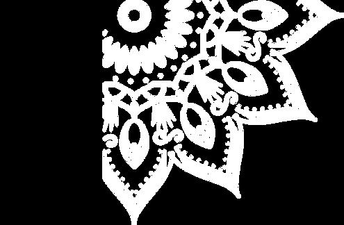 White mandala background.png