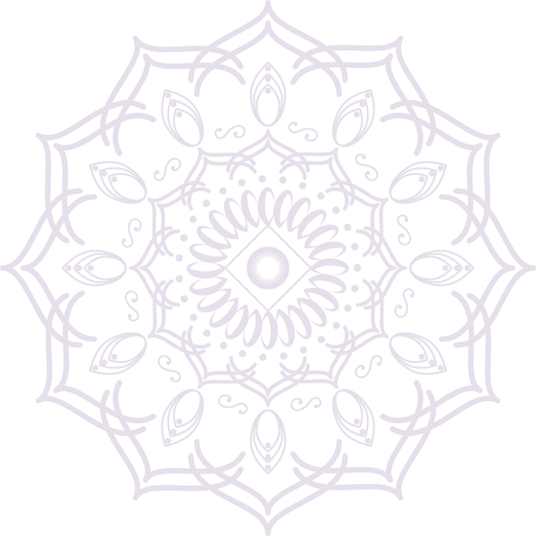 purple mandala 3.png