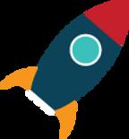 Launch Rocket.png