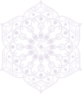 purple mandala 2.png