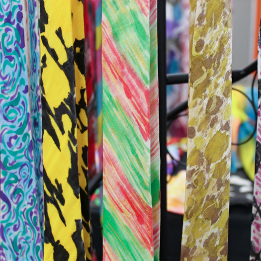 Tie Designs.jpg