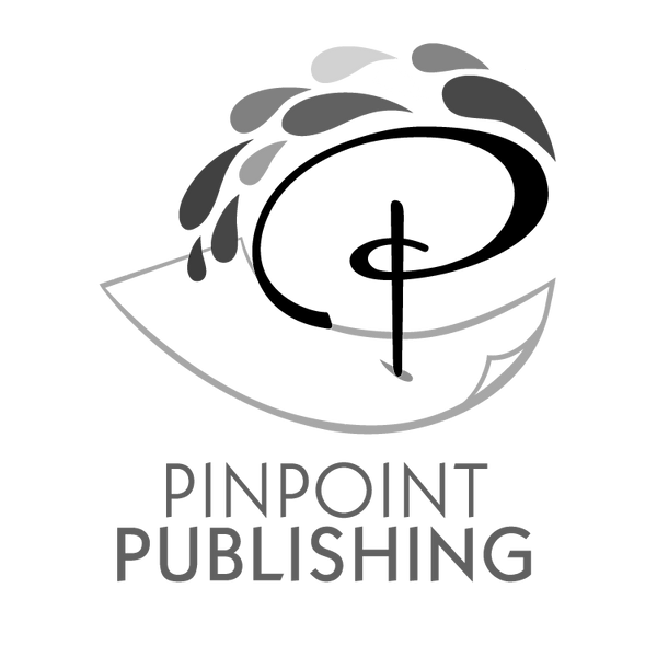 Pinpoint-Publishing-Logo_edited.png