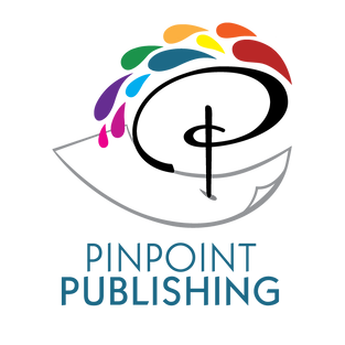 Pinpoint-Publishing-Logo.png