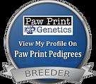 PPG breeder_seal.ab01261cabd3.png