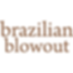 preview-brazilian_blowout.png