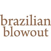 preview-brazilian_blowout.png