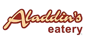aladdins%20eatery_edited.png