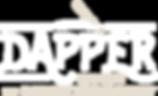 Dapper-Logo White copy.png