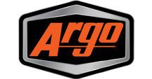 Argo_Corporate_Logo.jpg
