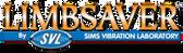 Limbsaver_Logo.png