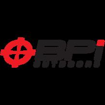 BPI Logo 300dpi.png