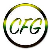 CFG_6_Logo_180x.jpg