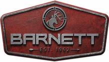 Barnett.jpg