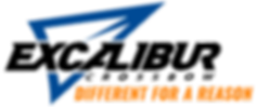 2019NEW_Logo_DifferentForAReason_transpa