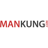 mankung.com .png