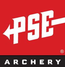 Box.Logo.color.png