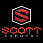 ScottArchery_Logo.png