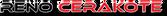 reno-cerakote-head-logo.png