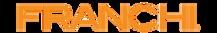 Franchi Logo.png