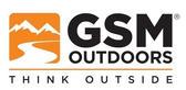 GSM_Outdoors_Logo.jpeg
