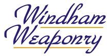 W-W-Logo.jpg