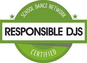 New-Responsible-DJ-logo-copy-2-2.jpg