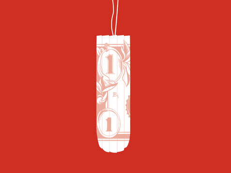 A Direct Tax on Womanhood: Analyzing the Discriminatory Nature of the Tampon Tax