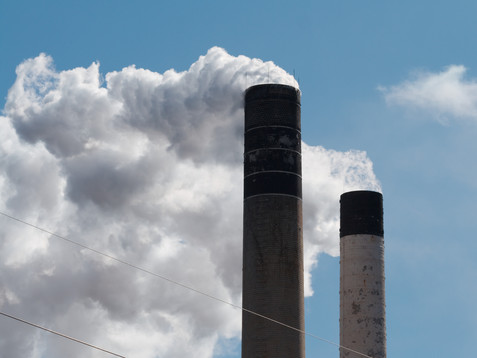 Print Commentary: The Clean Power Plan and the EPA's Regulatory Purview