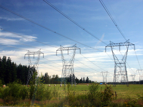 Regulating Electricity: The Need to Modernize an Archaic System