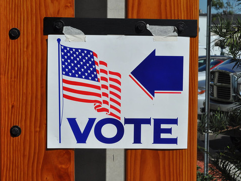 Shelby County v. Holder: Implications of a Weakened Voting Rights Act