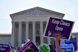 Examining an Undocumented Individual's Right to Abortion