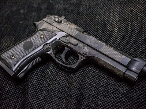The Limits of the Second Amendment in Instances of Self-Defense