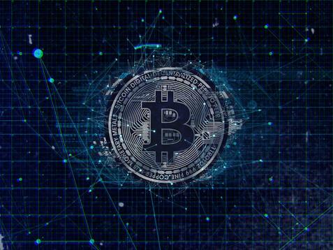 The Uncertain Future of Bitcoin Regulation