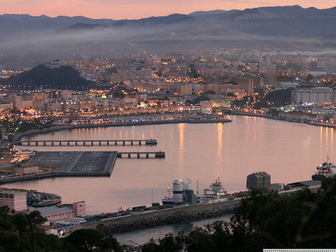 The Case of Melilla and Ceuta: Moroccan Hitmen and Disproportionate Violence Against Refugees