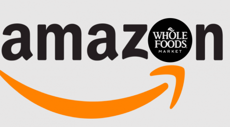ON AMAZON'S ENTRANCE INTO THE GROCERY BUSINESS—A LEGAL ANALYSIS