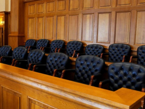 Restricted Knowledge on Jury Nullification and its Repercussions