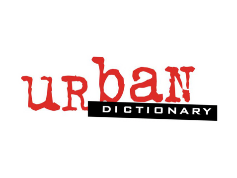 Urban Dictionary: The New Expert Witness?